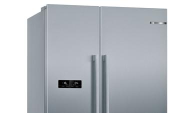 Buzdolapları & Derin Dondurucular