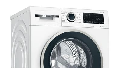 Çamaşır & Kurutma Makineleri
