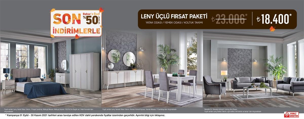 leny-rvz-2021-son-kampanyabanner-tab-01